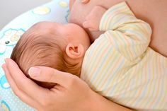 O que fazer para Emagrecer no Pós-parto
