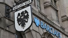 Barclays has been in contact with one of UK's top finance regulators, a senior official for the bank said today. According to Ashok Vaswani, CEO of Barclays UK…
