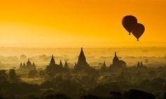 Legend Travel Group à Mandalay : Circuit découverte de 7 ou 12 nuits à Myanmar: #MANDALAY En promo à 419.00€ En promotion à 419.00€.