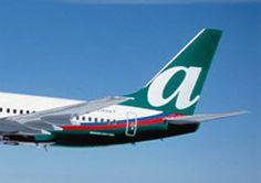 AirTran, Gone but Not Forgotten