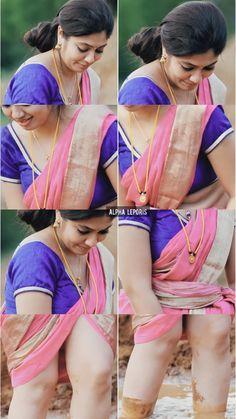 Indian Actress Hot Pics, Indian Bollywood Actress, Bollywood Girls, Most Beautiful Indian Actress, Beautiful Actresses, Indian Beauty Saree, Indian Natural Beauty, Dehati Girl Photo, Beautiful Girl In India
