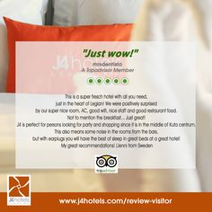 Happy to hear that you enjoyed your stay and would recommend our hotel 🙏😉 #J4hotelslegian #J4hotels #LifestyleHotel #Lifestyle #HotelBali #Holiday #InstaTravel #Vacation #LegianBali #Wanderlust #Destination #LegianStreet #RoofTopPool #RoofTopSwimmingPool #Bali #Indonesia #HappyHour #Traveler #Backpacker #HappyLife #RealGuest #Wow #Review #RealReview #Fantastic #Recommend #SuperNice