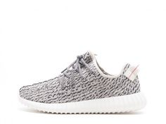 e08e96c93 Perfect Adidas Replica Yeezy Boost 350