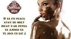 Chocolate Slim, Romania, World, Health, Music, Youtube, Movie Posters, Musica, Musik