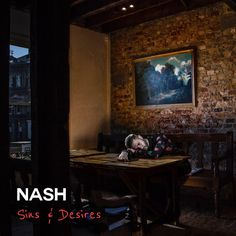 New York, a song by Nash on Spotify Spotify Playlist, New York, Songs, News, New York City, Nyc, Music