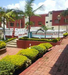 venta de casas, apartamentos decoracion fusagasugá ciudad jardin precios increibles