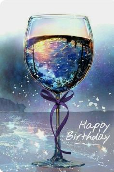Happy Birthday to me.Happy Birthday to me.Happy Birthday to the Aries and that's me! Fantasy Kunst, Fantasy Art, Anime Fantasy, The Beast, Happy Birthday Images, Happy Birthday Wishes Cousin, Grandpa Birthday, Happy Birthday Quotes, Wow Art