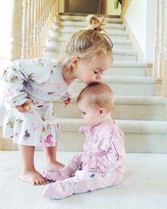 Imagem de baby, cute, and kids