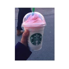 Next 11 to follow get follow backs! 800 th follower gets a shoutout Happy Easter lovelies Btw that pic was from my like a week ago it's the birthday cake frap!