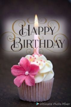 Birthday Quotes : Birthday Images For Friends Happy Birthday Greetings Friends, Happy Birthday Wishes Photos, Beautiful Birthday Wishes, Birthday Wishes For Kids, Happy Birthday Cupcakes, Happy Birthday Celebration, Birthday Wishes Messages, Happy Birthday Flower, Birthday Blessings