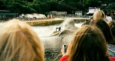 Oh SNAP, surfing in Wales, UK http://mtnweekly.com/sports/surf/surf-snowdonia-the-worlds-first-legit-wavepark-is-now-open-to-the-public