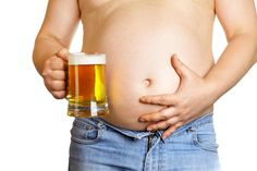Extra Off Coupon So Cheap Get rid of a beer belly. Learn how to lose that beer belly fat. The beer belly is a very common problem amongst men more so after the age of Read this Burn Belly Fat Fast, Belly Fat Loss, Fat Loss Diet, Healthy Beer, Types Of Belly Fat, Postpartum Belly, Bloated Belly, Belly Fat Burner, Abdominal Fat