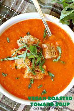 Vegan-Roasted-Tomato-Soup-IMG_6151.jpg 750×1,125 pixels
