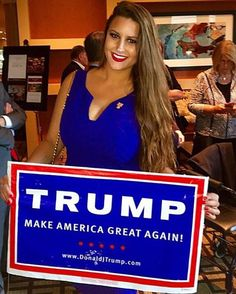 #Repost @miss_aliciastarko  Who else is ready for some action to happen!? #MAGA #DebateNight  #trump2016 #trumptrain #trumppence #neverhillary #crookedhillary #maga #killary #basketofdeplorables #veteransfortrump #latinosfortrump #womenfortrump #hottiesfortrump #babesfortrump #2a #gunrights #babeswithguns #nra #trumpwon