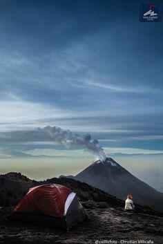 Medicamentos para adelgazar en chile volcan