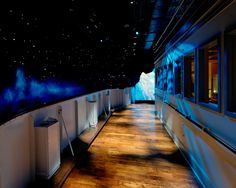 Titanic Museum & Attraction in Pigeon Forge
