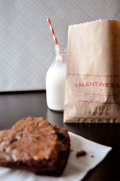 valentine's day treat bag & favor boxes (printables)   skip to my lou, twig & thistle
