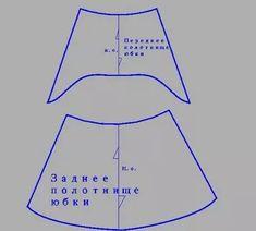 как сшить длинную юбку с хвостом: 14 тыс изображений найдено в Яндекс.Картинках Line Chart, Diagram, Image