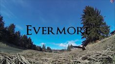 Evermore (Official Lyrics Video) by Sahil Jagtiani  #SahilJagtiani #Wondernow