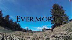 Evermore (Official Lyrics Video) by Sahil Jagtiani  #SahilJagtiani #Wondernow
