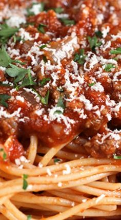 349 Best Italian Food Images In 2019 Angel Hair Pasta Recipes