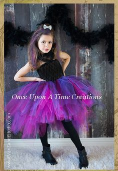Hey, I found this really awesome Etsy listing at https://www.etsy.com/listing/181570495/wild-queen-tutu-dress-birthday-outfit