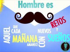 Congratulations, Company Logo, Logos, Crafts, Search, Men's, Vestidos, Words Hurt, Love My Kids Quotes