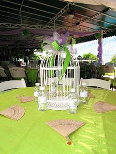 La Colección: Decoración de Primera Comunion / First holy communion Decoration