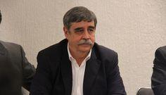 En la ciudad de México, el ex presidente de la CMIC Delegación Michoacán indicó que llegó el momento de darle fuerza a la Cámara y a cada uno de los ...