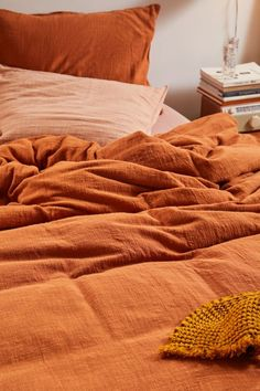 Fabrictech 100/% Cotton Pillowcase Set Technical Textile Standard Light Blue