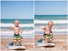 Family Photography, Children, Extended Family Photography, Toddlers, Boys, Family Photos, Kids, Family Pictures, Child