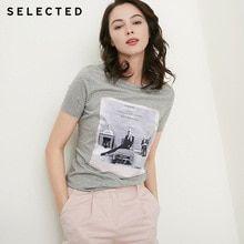 183eb3c606815 2 piece set print girl sexy tops plus size womens two piece sets ...