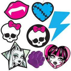 monster_high_mini_character_pick_candles