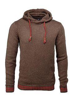 66 best My Wardrobe images on Pinterest   Man fashion, Men s ... 4cd3290b23
