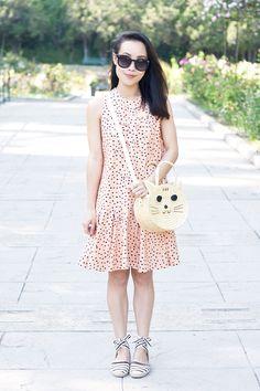 It's Not Her, It's Me: Womens Designer Round Oversize Retro Fashion Sunglasses 8623