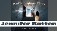 Jennifer Batten: Marc Scherer announce Album 'BattleZone' Out September 22   Scherer/Batten is of course none other than vocalist MARC SCHERER (Scherer/Peterik) and star guitarist JENNIFER BATTEN (Jeff Beck Michael Jackson). PREORDER NOW: http://ift.tt/2wrhWed... Together the pair have teamed up with the same musical talent that featured on the 2015 Peterik/Scherer album Risk Everything together with some fresh new faces to help craft an absolute melodic rock gem. BattleZone features…