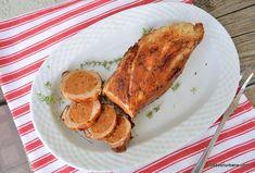 Muschiulet de porc simplu la cuptor | Savori Urbane French Toast, Breakfast, Pork, Morning Coffee