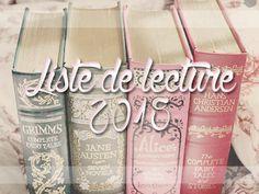 """Madness Story: [Livres] Bilan mi-saison """"liste de lectures 2015"""", """"book box"""" et autres"""
