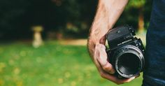 17 Websites to get Free Images for your Blog