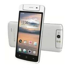 Oppo N1 Mini, Ponsel Selfie Penerus Oppo N1
