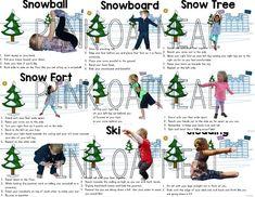 Winter-KIDS-yoga-cards-and-printables-preview-2.jpg 600 × 464 bildepunkter