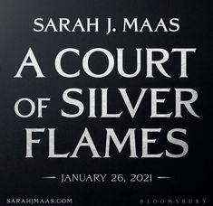 A Court Of Wings And Ruin, A Court Of Mist And Fury, I Love Books, New Books, Books To Read, Throne Of Glass, Sarah J Maas Books, Book Suggestions, Book Fandoms