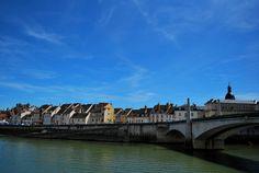 Chalon sur Saone- France :)