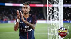 """Barcelona president Josep Bartomeu is a joke, says Neymar  Join & Like Us For 100% sure win prediction : Turn Your Soccer Passion Into Money   Josep Bartomeu described loss of Neymar as an """"opportunity"""" for Barca to rebuild their midfield rather than pile resources into front three of Neymar, Lionel Messi and Luis Suarez.  Compare 100+ VERIFIED TIPSTERS performance and select the right TIPSTERSsoccertipsters.net/tipster/"""