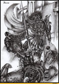 Adeptus Custodes,Imperium,Империум,Warhammer 40000,warhammer40000, warhammer40k, warhammer 40k, ваха, сорокотысячник,фэндомы,Horus Heresy,Ересь Хоруса,chaos space marine,Chaos (Wh 40000)