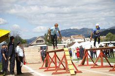 Concurs pompierii profesionisti Romania, Fair Grounds, Explore, Travel, Voyage, Viajes, Traveling, Trips, Tourism