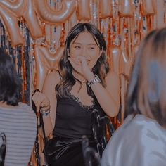 Kathryn Bernardo Outfits, Butterfly Wallpaper Iphone, Daniel Padilla, Uzzlang Girl, Ulzzang Couple, Face Hair, Kim Jennie, Aesthetic Girl, Photoshoot