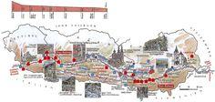 Reális Zöldek Klub   Content  Dráva-menti Vízlépcsők - Vízerőművek és kerékpárutak Ausztriában és Szlovéniában