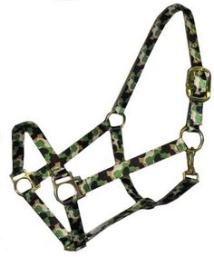 1000 images about horse halters on pinterest horse halters bronc