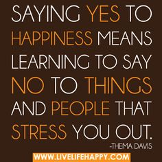 Saying+Yes+To+Happiness